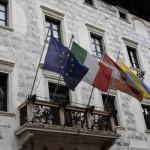 Trento aderisce alla Rete città della cultura