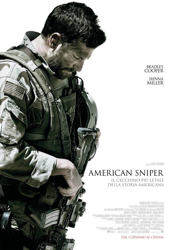600-american-sniper-locandina