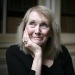 Annie Ernaux. La scrittura come memoria