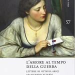 LIBRINCONTRI: giovedì 12 maggio Paola Azzolini al Caffè Galileo