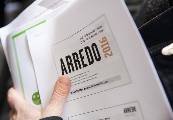 600 arredo 2016