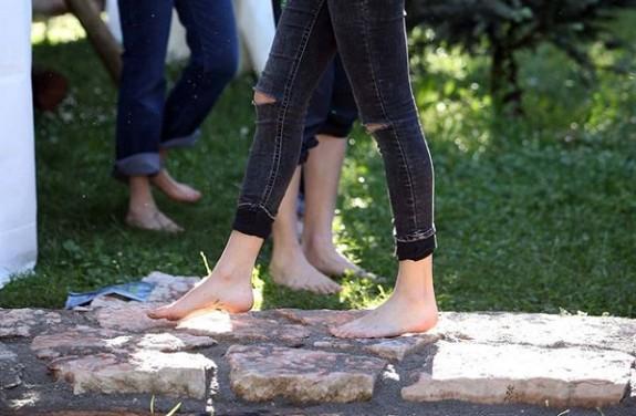 600 barefoot 1