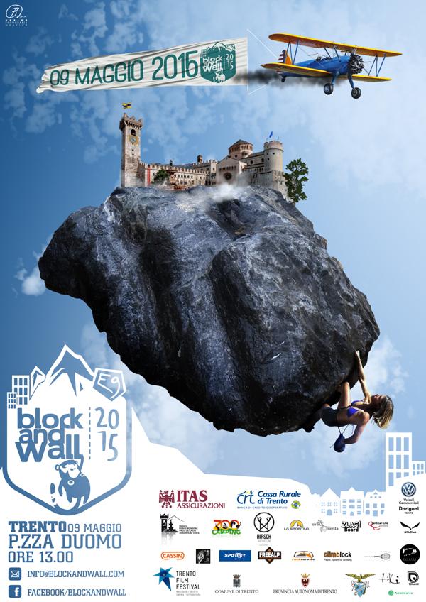 600-blockandwall-locandina-2015