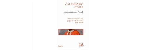 600 calendario civile