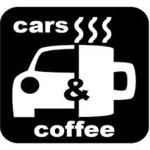 CARS AND COFFEE: attese oltre 250 supercars, hypercars e storiche di preciso al parco della Sigurtà