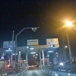 MOTORI: I misteri del casello autostradale di Rovereto NORD