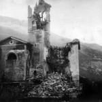 MUSEO DIOCESANO: storia, arte, fotografia a due voci nel mese di novembre e dicembre