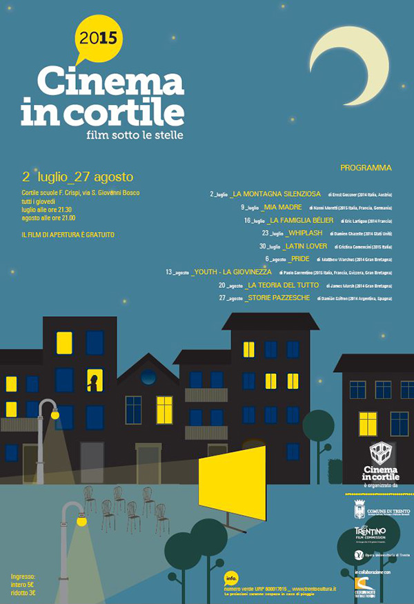 600-cinema-cortile2015