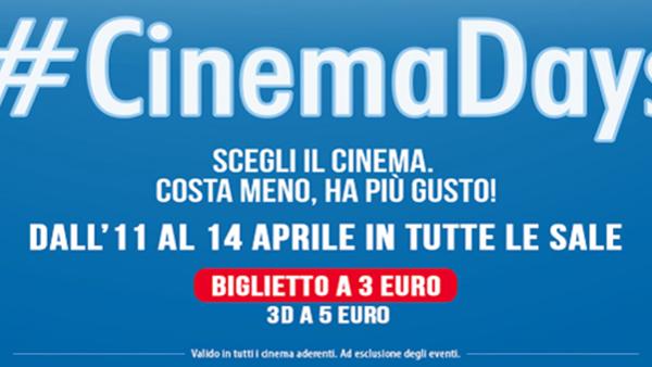 600 cinemadays_639x280