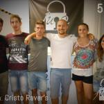 600-cristo-ravers-53