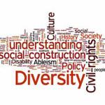 ERICKSON: promuove i Disability Studies per una maggiore inclusione dei disabili a scuola e nella società