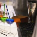 Drink 'n' think. L'aperitivo che ispira:Giovedì 6 luglio il primo appuntamento dell'aperitivo estivo del MUSE