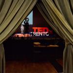 FUGA DA TEDXTRENTO: per chi ha i biglietti per il volo, un'escape room dedicata!