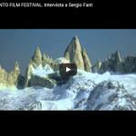 TRENTO FILM FESTIVAL: Sergio Fant intervistato da Mountain Blog sulla programmazione del festival