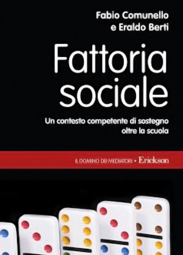 600-fattoria sociale