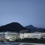 Stipulato l'accordo fra FBK, UniTN e Istituto Nazionale di Alta Matematica per il CIRM di Trento
