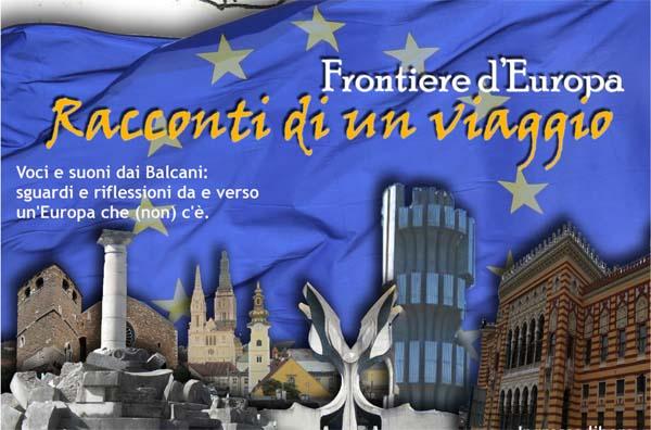 600-festaeuropa
