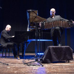 Al via il Festival Più Piano 2014; VII festival concertistico regionale