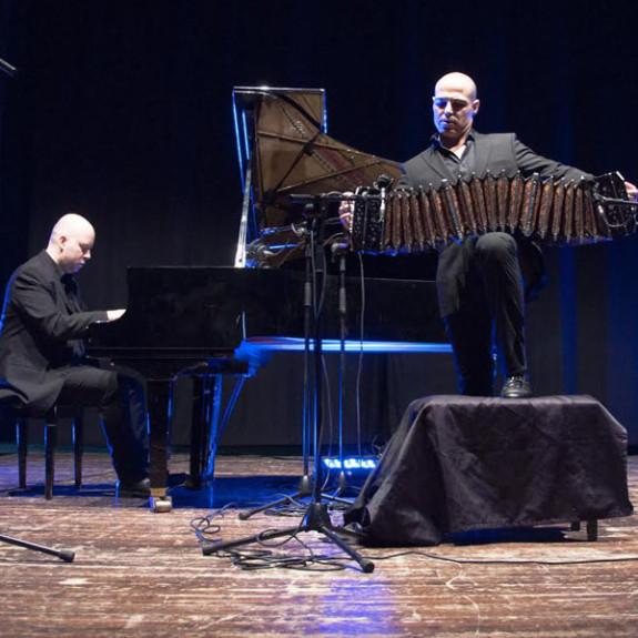 600-festival piu piano
