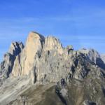 AMBIENTE: Il Laboratorio Alpino e delle Dolomiti UNESCO
