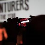 TRENTO FILM FESTIVAL: il giro del mondo in 10 giorni