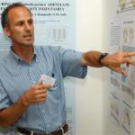 A Trento un congresso scientifico per ricordare Gianfranco Menestrina