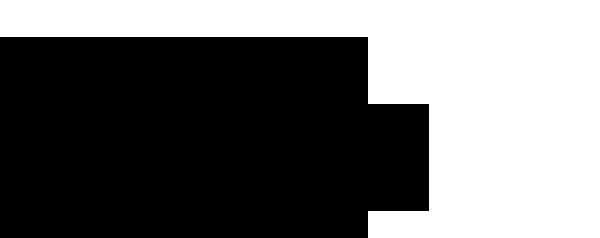 600 global sport innovation