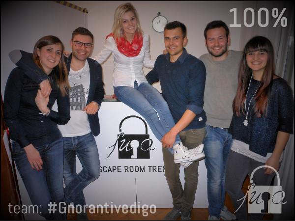 600-gnoranti-100