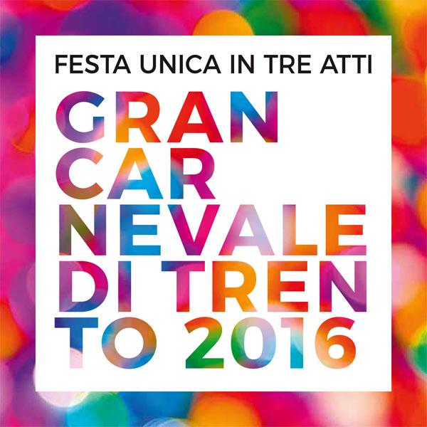Cart_12x12_GranCarnevale2016 (4)