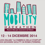 PIGO vince il premio TomTom al Mobility Hackathon