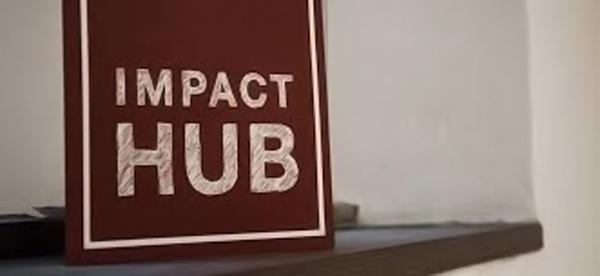600-impact hub