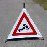 SICUREZZA STRADALE: più di 10mila vittime della strada collegate alla mobilità per lavoro