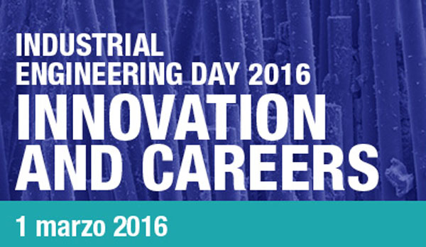 600  industrial eng day