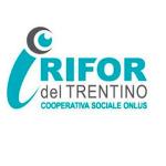 IRIFOR: al via il nuovo corso per lettore a domicilio e facilitatore