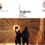 CONCORSO: In.Gio.Co. (Innovatori, Giovani e Competenti) iscrizioni entro il 6 febbraio