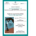 SCACCO ALLA SUPERCLASS – presentazione del libro di Giorgio Galli e Francesco Bochicchio