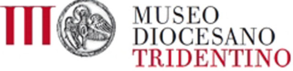 600 logo MUSEO DIOCESANO