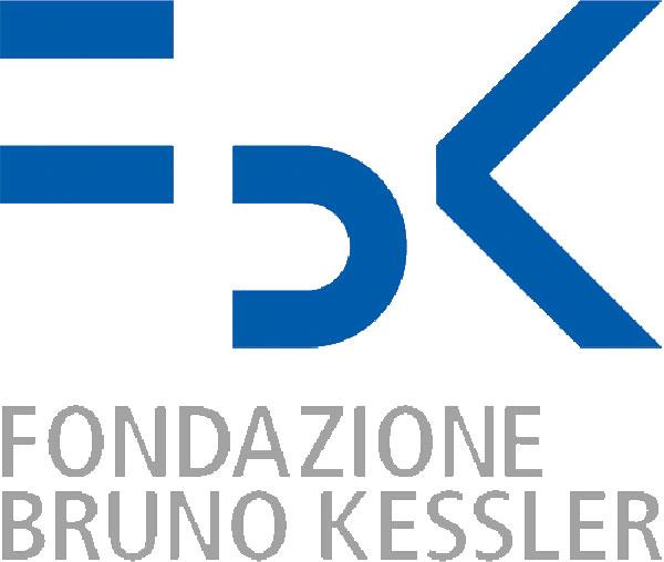 600-logo_FBK_trasparente