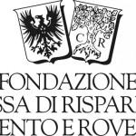 FONDAZIONE CASSA DI RISPARMIO: Invito a Palazzo tra storia e arte