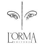 """Rassegna """"L'EUROPA In Arcadia. La Letteratura Francese E Tedesca. Libreria Arcadia, Via Fontana, 14 Ore 19.00 – Dal 29 Marzo All'1 Aprile"""