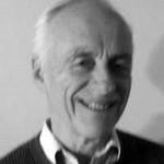 """A ROBERT J. MAILLOUX IL TITOLO DI PROFESSORE ONORARIO """"BRUNO KESSLER"""""""
