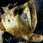 BUONCONSIGLIO: Giovedì 17 novembre alle 17.30 la serata alla scoperta della collezione egizia