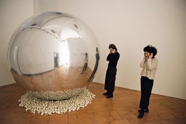 600 maternage_museo_diocesano