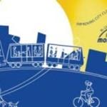 MOBILITÀ SOSTENIBILE IN TRENTINO: Prospettive, idee e proposte un disegno di legge di iniziativa popolare per la mobilità che vorremmo