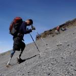 La montagna senza barriere: tra limiti e opportunità