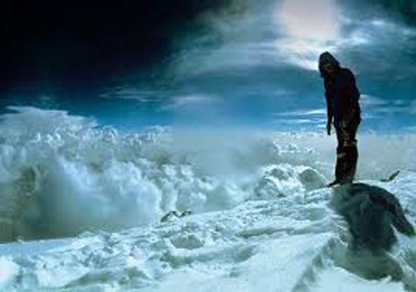 Nanga Parbat Messner