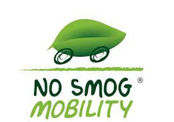 600 no smog mobility