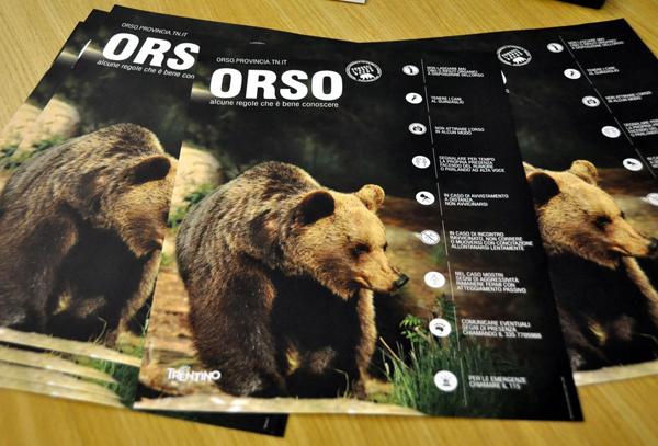 600 orso