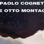 Libri: Paolo Cognetti incontra i lettori venerdì 19 maggio