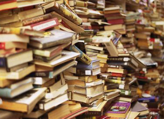 600-parete_di_libri